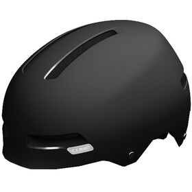 Cube Dirt 2.0 Helm, black